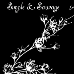Simple & Sauvage
